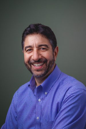 YKK AP Appoints Ramsey Fadel To EVP & GM Of Erie Architectural Products
