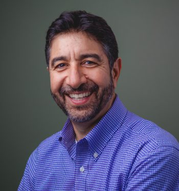 YKK AP Appoints Ramsey Fadel to Executive Vice President and General Manager of Erie Architectural Products Group