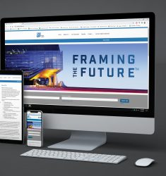 YKK AP Transforms the Candidate Experience with Launch of New Careers Website