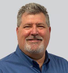 YKK AP America Hires Jim Zester as Northeastern Regional Manager