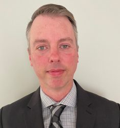 Erie Architectural Products Hires Rich Harenberg as Technical Sales Consultant for Midwest Region