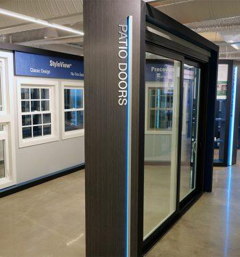 YKK AP Opens Doors to New Showroom in Downtown Atlanta