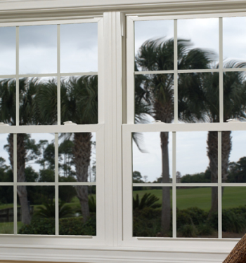 New Hurricane Protection Windows And Doors In Fl Ga Al