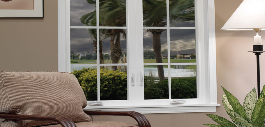 ykk windows and doors - 28 images - styleguard 174 windows ykk ap ...