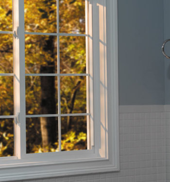StyleView® Slider Windows
