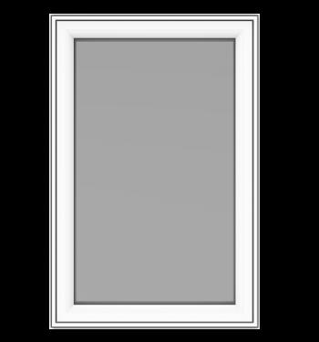 Precedence® Casement Picture Windows