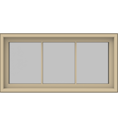 Design this Precedence® Transom Windows