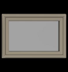 Design this StyleGuard® Awning Windows