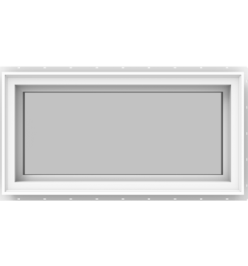 StyleGuard® Transom Windows