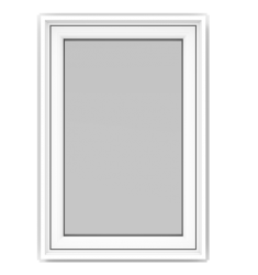Design this Styleview® Casement Picture Windows