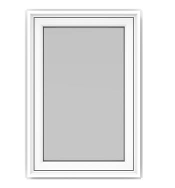Styleview® Casement Picture Windows