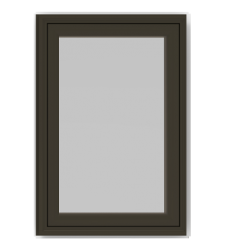Design this StyleView® Casement Windows