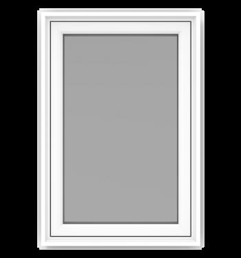 StyleView® Casement Windows