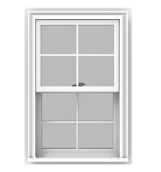 Design this StyleView® Double-Hung Windows