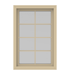 Design this StyleView® Flange Picture Windows