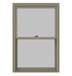 Design this StyleView® Flange Single-Hung Windows