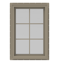 Design this StyleView® Picture Windows