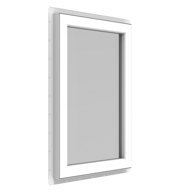 StyleView® Picture Windows