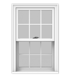 Design this StyleView® Single-Hung Windows