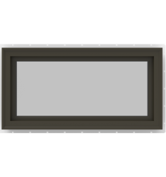 Design this StyleView® Transom Windows