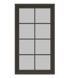 Design this Precedence® Picture Windows