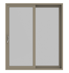 Design this StyleView® Sliding Doors
