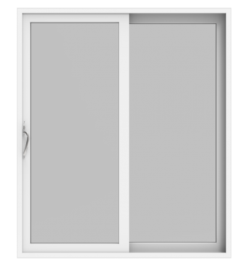 StyleView® Sliding Doors